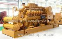 Buy cheap oven gas gas generator set from wholesalers