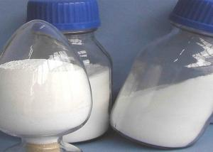 Buy cheap Acidity Regulator Cas 617-48-1 Citric Acid DL-Malic Acid product