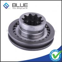 Buy cheap mechanical gears manufacturing factory direct sale product