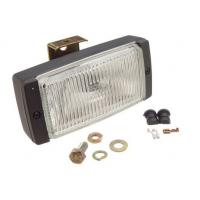 Buy cheap 12v 100lm /W Waterproof Led VW Fog Lights 6500k Heat Disspation With E-Mark from wholesalers