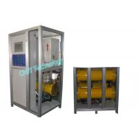 Buy cheap High Security And Low Energy Consumption Integrated Seawater Electrolysis from wholesalers