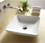 Buy cheap Bathroom Sink from wholesalers