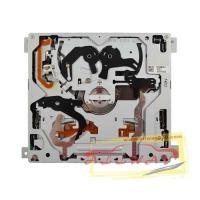 Buy cheap DVD-mechanism for Mercedes Comand APS NTG2.5 NTG-2.5 BZ9831 DV43M870 from wholesalers
