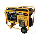 Buy cheap (5.0kw)Diesel Welder&Generator--GDGW7000CXE from wholesalers