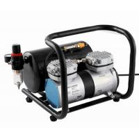 Buy cheap Mini Airbrush Compressor AS-176 from wholesalers
