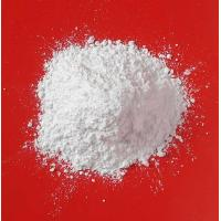 Buy cheap New Type Flame Retardant White Powder Instead of HBCD for XPS from wholesalers