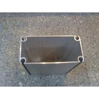 Buy cheap Aluminium extrusions for tent from wholesalers