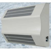 Buy cheap 50L/D wall mounted dehumidifier from wholesalers