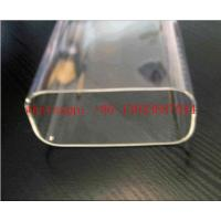 Buy cheap Heat Resistant Glass Tube from wholesalers