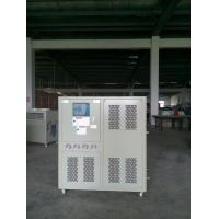 Buy cheap 2.25kw industrial water-cooled water chiller from wholesalers