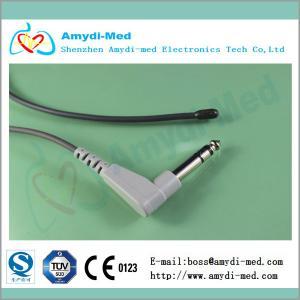 Buy cheap 15K temperature probe product