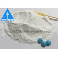 Buy cheap Anabolic Natural Bodybuilding Muscle Growth Steroids For Fat Loss SR9009 product