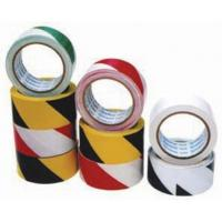 Buy cheap Factory sale marking adhesive tape price from wholesalers
