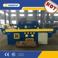 Buy cheap Chicken bedding wood shavings machine for sale from wholesalers
