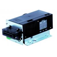 Buy cheap ATM card reader/writer with IC/RF/Magnetic card read/write for Bank/CRS/ATM from wholesalers