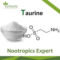 Buy cheap Taurine from wholesalers