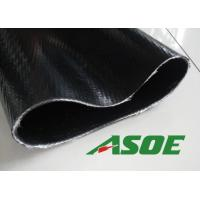 Buy cheap Water Resistant PE Hose 100ft For Bypass Water Transfer Solution from wholesalers