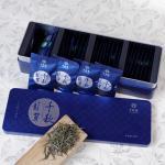 Buy cheap FREE SAMPLE decaf longjing green tea brand names green tea from wholesalers