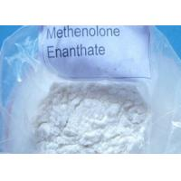 Buy cheap Injectable Weight Loss Powder Primobolan Depot For Body Weight 303-42-4 from wholesalers