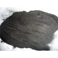 Buy cheap Factory-outlet Thermal battery iron powder, sponge iron powder for sale/ano Iron Powder For Oxygen Adsorbent product