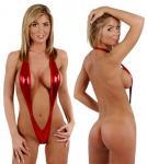 Buy cheap HOT SEXY LINGERIE CLUBWEAR CLUB UNDER NIGHTCLUB SEX TOYS BIKINI from wholesalers