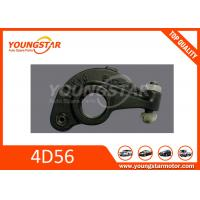 Buy cheap Mitsubishi Engine Rocker Arm Lo39 Md324966 Lo39 Md324967 Md-324966 For H100 D4BF / D4BB product
