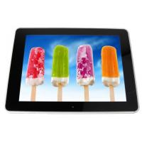 Buy cheap 8GB 1080P Multi Touch 3G WIFI 7 Inch Touchpad Tablet PC RK2926 3D Game Support from wholesalers