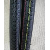 Buy cheap BICYCLE TYRES from wholesalers