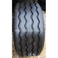 Buy cheap agriculture tyre 11L-15,11L-16 from wholesalers