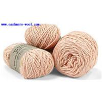 Buy cheap Cashmere yarn,cashmere hand knitting yarn from wholesalers