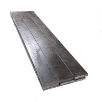 Buy cheap M2 1.3343 High Speed Steel Plate For Circular Blades from wholesalers