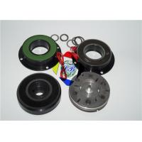 Buy cheap Stertz Folder Electromagnetic Clutch Spare Parts For Printing Machine from wholesalers