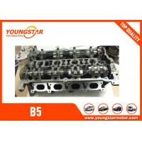 Buy cheap AUDI A3 8L Complete Cylinder Head 058103351G AUDI A6 4A C4 1.8 92kw 1995 - 1997 ADR from wholesalers