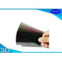 Buy cheap Custom Made Lcd Polarizer Film For Iphone 4 5 6 7 7 Plus Samsung Galaxy S1 S2 S3 S4 S5 S6 S7 Edge S8 Plus Note 1 2 3 4 5 from wholesalers
