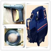 Buy cheap JZ D3 water mini high jet pressure washer from wholesalers