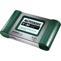 Buy cheap Autoboss V30 Scanner universal automotive diagnostic scanner from wholesalers
