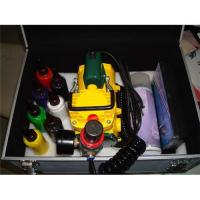 Buy cheap Airbrush body art,temporary tattoo printer machine comes with stencil from wholesalers