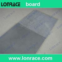 Buy cheap fibre cement board from wholesalers