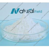 Buy cheap antineoplastic agents Carboplatinum from wholesalers