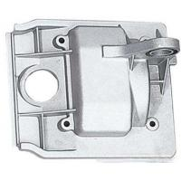 Buy cheap motorcycle mould from wholesalers