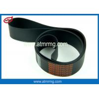 Buy cheap NCR ATM Parts NCR 5877 6625 upper transport belt 009-0023834 0090023834 from wholesalers