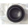 Top quality Self-lubricating Spherical Plain Bearings GEZ38ES for sale