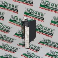 Buy cheap Xycom 124161-001 from wholesalers