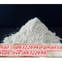 Buy cheap 99% Purity Competitive price Pharmaceutical Ingredients Naltrexone Hydrochloride for Rehabilitation Therapy from wholesalers