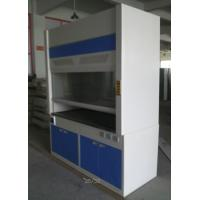 Buy cheap All steel laboratory fume cupboard steel lab fume cupboard from wholesalers