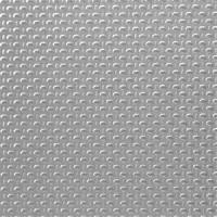 Buy cheap stainless steel sheet 201 linen finish from Wholesalers