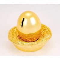 Buy cheap folk handcraft gift from wholesalers
