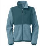 Buy cheap European Style winter snow jacket ski garment from wholesalers