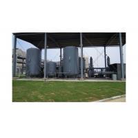 Buy cheap Professional VPSA Oxygen Generator Plant , O2 Gas Generator 10-15Kap product