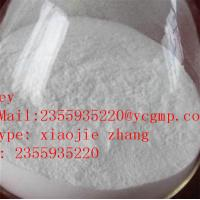 Buy cheap Progesterone Estrogen Steroids Hormones Powder Altrenogest CAS 850-52-2 from wholesalers